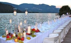 Restaurant  GRETL AM SEE