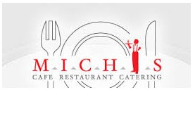 MICHIS Cafe-Restaurant