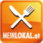 meinlokal.at APP